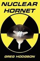 Nuclear Hornet