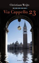 Via Cappello 23