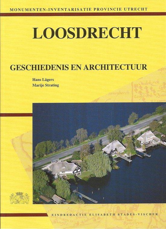 Loosdrecht - H. Lagers   Fthsonline.com