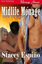 Midlife Menage