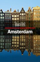 Time Out Amsterdam City Guide