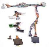 KRAM 84464 car kit