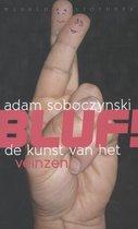 Bluf!