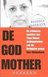 De Godmother
