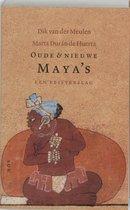 Oude & Nieuwe Maya's