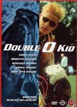 Double O Kid