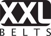 XXL Belts Broekriemen heren