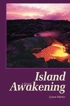 Island Awakening