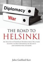 The Road to Helsinki