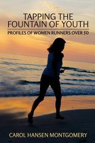 Tapping the Fountain of Youth
