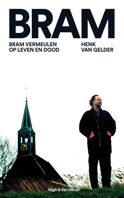 Bram - Henk van Gelder |