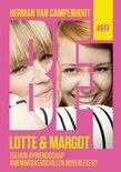 #BFF 0 - Lotte en Margot