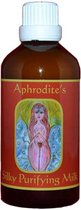Aphrodite's Silky Purifying Milk