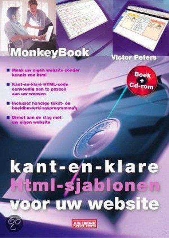 Cover van het boek 'Kant-en-klare databases met Excel + CD-ROM'