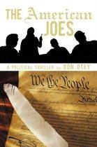 The American Joes