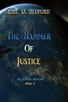 The Hammer of Justice