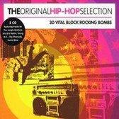 Original Hip-Hop Selection