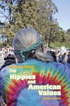 The Hippies and American Values