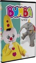 Bumba - Deel 7: Tumbi