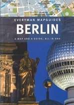 Berlin Everyman Mapguide
