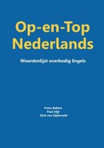 Op-en-top Nederlands