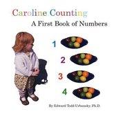 Caroline Counting