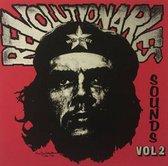 Revolutionaries Sounds, Vol. 2