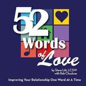 52 Words of Love