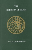 Religion of Islam, Revised