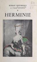 Herminie