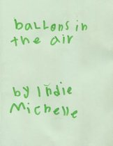 Ballons in the Air