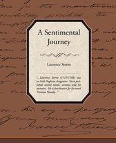 A Sentimental Journey