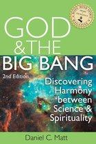 God and the Big Bang, 2nd Ed.