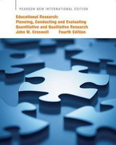 Educational Research: Pearson  International Edition