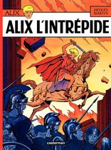 Alix (T1) - Alix l'intrépide