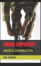 China Exposed!!