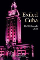 Exiled Cuba