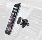 Telefoonhouder Auto – Universeel – Smartphone houder – Luchtrooster – Dashboard - DisQounts