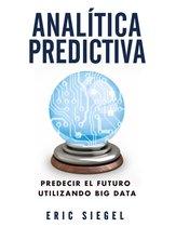 Analítica predictiva