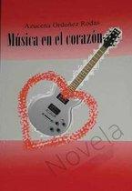 Musica en el Corazon
