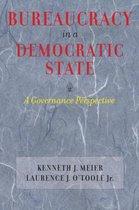 Bureaucracy in a Democratic State