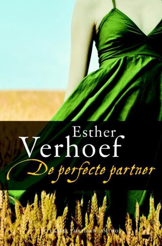De Perfecte Partner - Esther Verhoef |