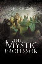 The Mystic Professor