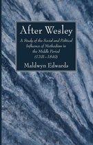 After Wesley