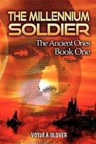 The Millennium Soldier