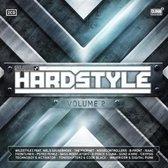 Slam! Hardstyle Volume 2