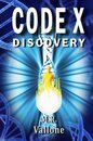 Code X Discovery