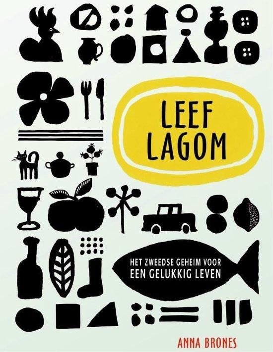 Leef Lagom