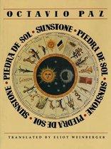 Sunstone/Piedra De Sol