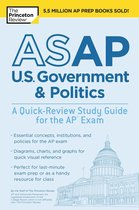 Asap U.S. Government & Politics